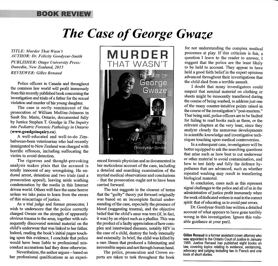 blue-line-review-the-case-of-george-gwaze